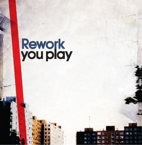 Preisvergleich Produktbild You Play