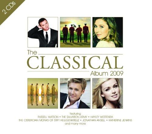 Shostakovich: The Second Waltz...