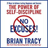 by Brian Tracy (Author, Narrator), LLC Gildan Media (Publisher) (18)  Buy:   Rs. 820.00