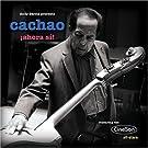 Ahora Si (Bonus Dvd) by Cachao