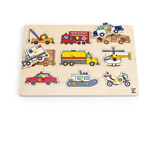 puzzle 18 monate