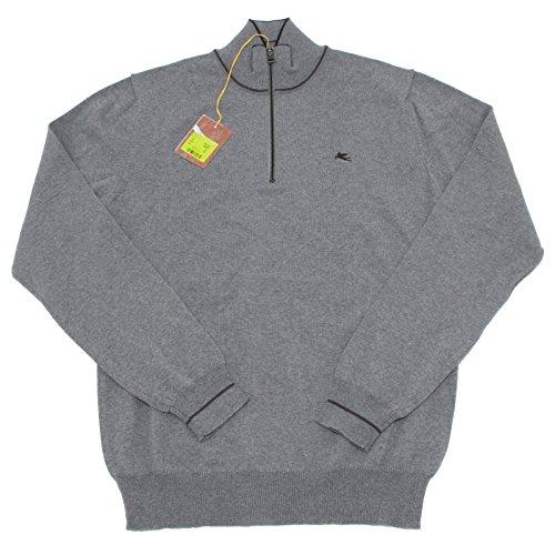 45920-maglione-etro-maglia-uomo-sweater-men-grigio-lana-s