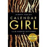 Calendar Girl 3 (Planeta Internacional)