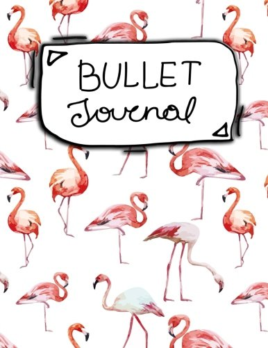 Bullet Journal: A4 – 160 pagine – Watercolor - Marmo - Copertina morbida lucida, Griglia Punti, Puntinato, Bullet Journal, Dot Grid, Planner, Planning, Organizer, Journal por Haretis Bullet Journal A4