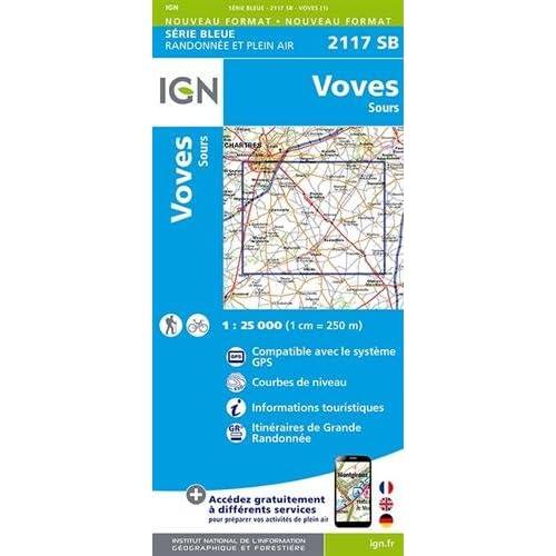 Voves/Sours : 2117sb