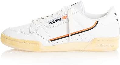 adidas Continental 80 Sneaker Bianca da Uomo EF5991