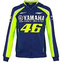 Amazon.it  Valentino Rossi  Sport e tempo libero f52eae8f79ee