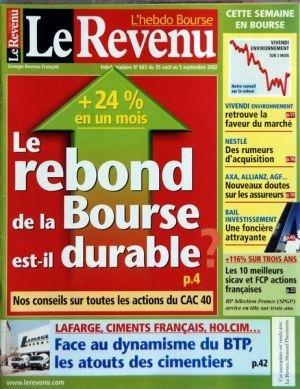 revenu-le-n-683-du-30-08-2002-le-rebond-de-la-bourse-est-il-durable-vivendi-environnement-nestler-ax