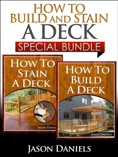 how-to-build-and-stain-a-deck-special-bundle