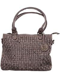 f2ecbf7ff356c Suchergebnis auf Amazon.de für  harbour 2nd - Damenhandtaschen ...