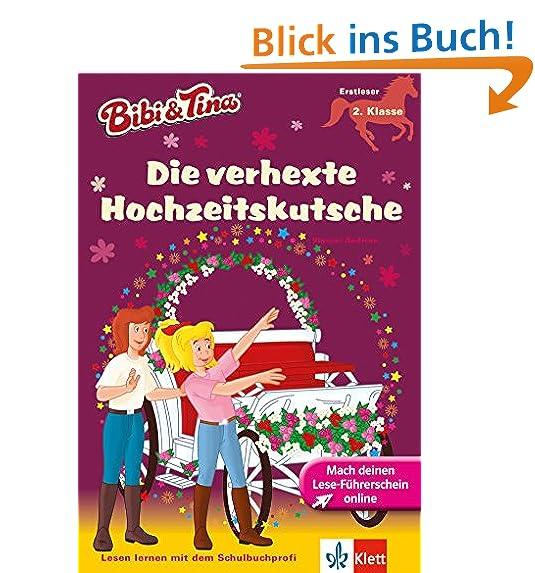 Antolin Bücher 2 Klasse: Amazon.de