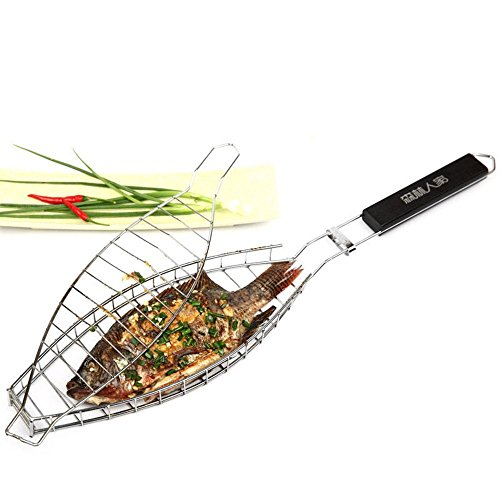 thick-stainless-steel-wire-meshes-fish-grip-grill-grid-barbecue-grills-special-roast-nets-bbq-west-t