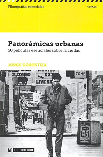 panoramicas-urbanas-50-peliculas-esenciales-sobe-la-ciudad
