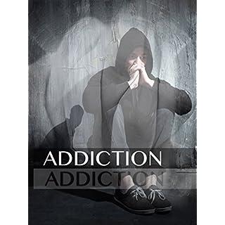 Addiction [OV]