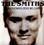 the Smiths: Strangeways,Here We Come [Vinyl LP] (Vinyl)