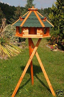 standing-xxl-birdhouse-birdfeeder-with-asphalt-shingles-and-three-dormers