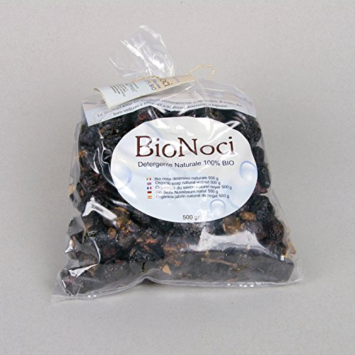 bio-noci-o-noci-del-sapone-detersivo-vegetale-naturale-500-grammi