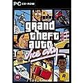 Grand Theft Auto: Vice City (PC)