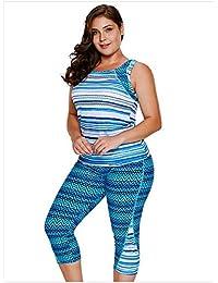 Amazon.it  Taglie Forti Donna - 20 - 50 EUR   Gonne   Donna  Abbigliamento bf120e206a5