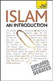 ISBN 1444103474