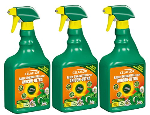 3-x-750-ml-celaflor-rasen-unkrautfrei-anicon-ultra-spray-anwendungsfertig