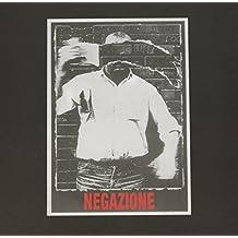 Negazione [la Nostra Vita] [Vinyl LP]