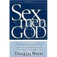Sex, Men and God