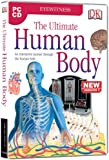 The Ultimate Human Body 3.0 (PC)