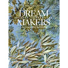 Dream Makers: Bespoke Celebrations (Beaux livres)