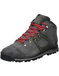 Timberland Herren GT Scramble Chukka Boots