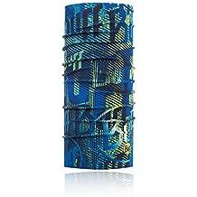 e3b334e77766 Amazon.fr   BUFF. - Bleu
