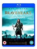 Braveheart [Blu-ray] [UK Import]