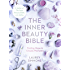Inner Beauty Bible - Finding Hope in Cloudy Moments