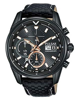 Reloj - Seiko UK Limited - EU - para - PZ6033X1