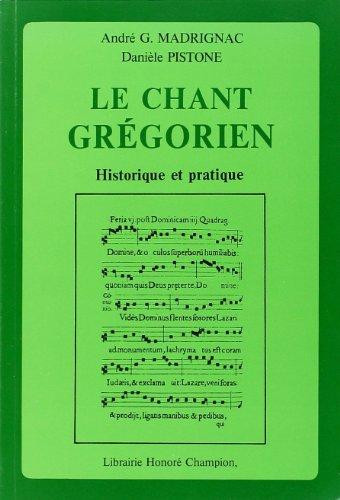 Le Chant postgrégorien : tropes, séquences et prosules