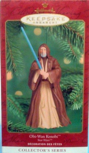 hallmark-keepsake-ornament-collectors-series-obi-wan-kenobi-old