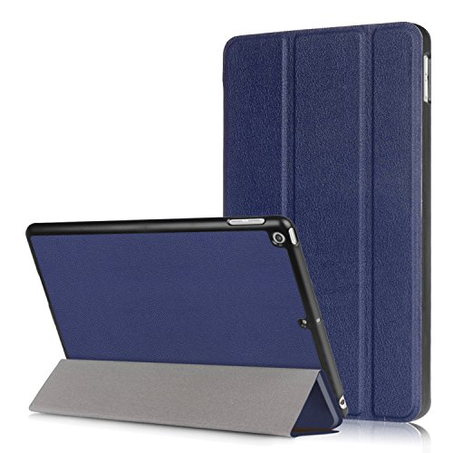 for The New iPad 9.7 Inch 2018 / 2017 Launched case. MOCA...