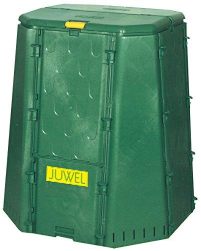Juwel-Thermokomposter-Aeroquick-690-Grn