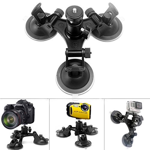 fantasealr-fsm-tsb-trepied-support-a-ventouse-time-lapse-rotatif-pour-dslr-camera-fixation-en-verre-