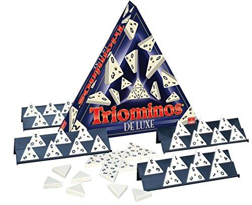 goliath-60650-triominos-deluxe-ausgetfteltes-domino-spiel-mit-dreieckigen-steinen-spannendes-legespi