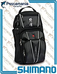 Shimano Yasei Boat Bag medium