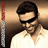George Michael Musica Dance Pop