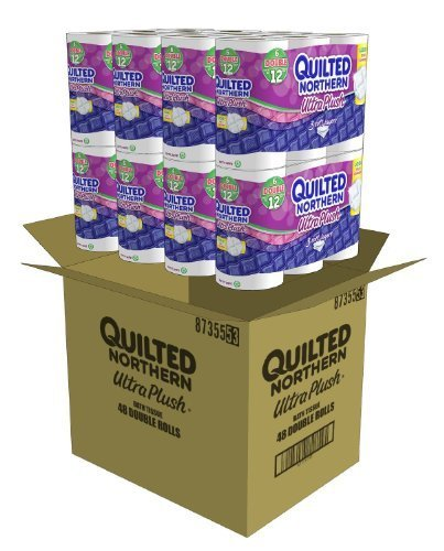 quilted-northern-gfhjke-ultra-plush-pemium-bath-tissue-super-bonus-pack-96-rolls-by-quilted-northern