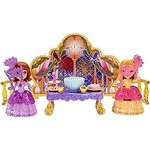 Disney - Sofia the first Muñeco para casas de muñecas Princesa Sofía (CCW97)
