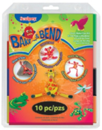sculpey-oven-bake-clay-kit-bake-bend