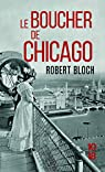 Le boucher de Chicago par Bloch