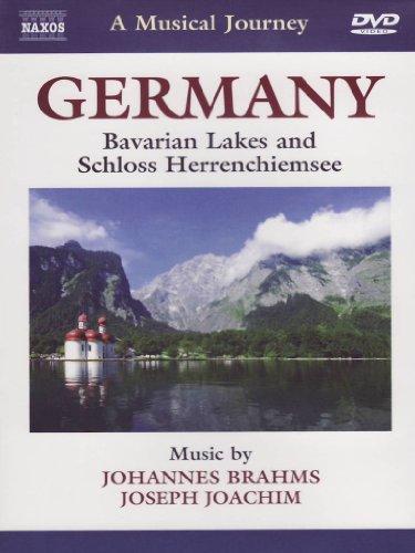 germany-bavarian-lakes