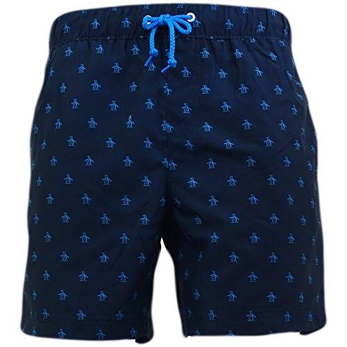 original-penguin-slip-shorts-basic-uomo-dark-sapphire-medium
