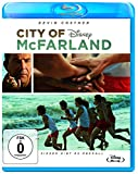 City McFarland kostenlos online stream