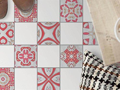 vinyle-carrelage-autocollant-sol-cuisine-tatouage-mosaique-moderniser-toilette-motif-strawberry-chee